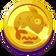 Moneda ICP