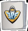 Operation Puffle Catalog Icon
