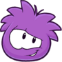Operation Puffle Post Game Interface Puffe Image Purple1