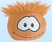 Orange-puffle-sneak-peak1