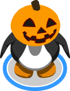 PumpkinHeadSprite