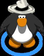Sombrero de Sambista sprite