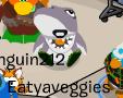 Tiburon veggies