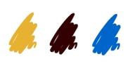 Wig color vote