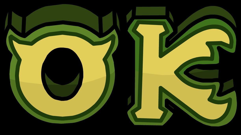 oozma kappa logo