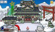 800px-ChristmasParty2008DojoExt