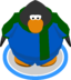 Blue Kit 24119 in-game