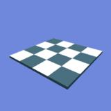 Checker Floor icon