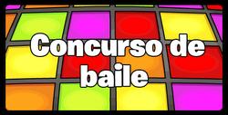 Concurso-de-baile1