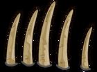 Dinosaur Bones sprite 005