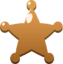 Emoji Sheriff