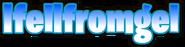 Ifellfromgel Font