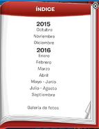 Indice 2015-2016