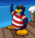 Pirate card image