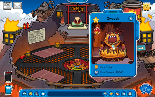 File:Qweeek Fire.png