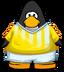 YellowKit-24110-PlayerCard