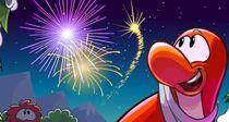 Año Nuevo 2016 p