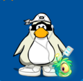 Aidenfox8NormalWithPuffle.png