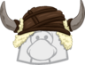 Caveguin Helmet clothing icon ID 1531 udpated