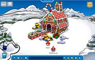 ChristmasParty2008Shack