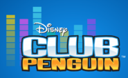 Club penguin Music Yam