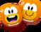 Emoji Friends