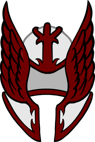 File:Epic Knight Helmet Icon 1693.png