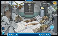 Estacion Pingui Fonica Febrero 2013