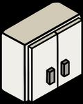 Furniture Icons 2261