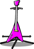 Guitar Stand ID 413 sprite 003