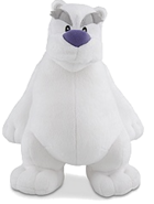 Herbert (Plush)