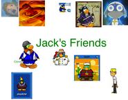 Jack'sFriends
