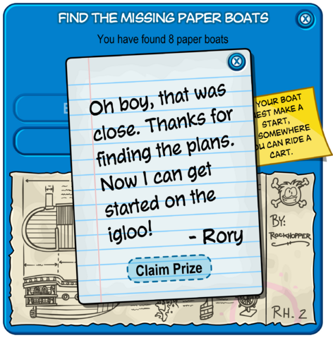 File:Paper Boat Scavenger Hunt 2008 All Boats.png