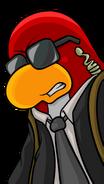 Penguin577