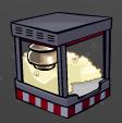 PopcornMachine1