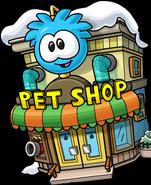 123kitten1pet shop