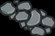 Camino de Piedras icono
