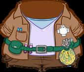Clothing Icons 24068