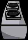 DJ Table sprite 007