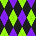 Fabric Argyl icon