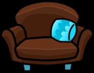 Furniture Sprites 787 001
