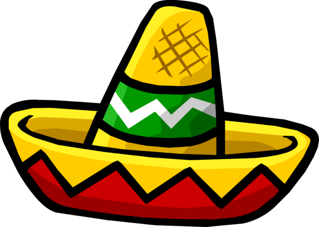 Image result for sombrero