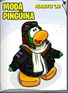 PenguinStyleAugust09