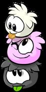 Puffles9