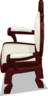 Regal Chair ID 651 sprite 007