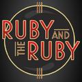 RubyStage