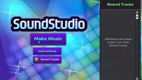SoundStudio Tutorial 2014 - Club Penguin Music Jam-1404870066