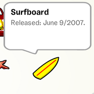 SurfboardPinStampbook