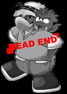 8175471564 Dead End