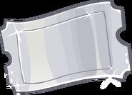 BilletePlateado